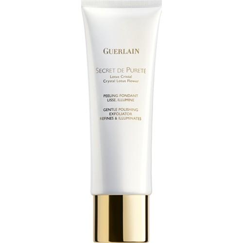 Guerlain Secret De Purete Peeling Exfoliator 75 Ml