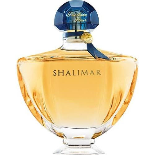 Guerlain Shalimar Edt 75 Ml Kadın Parfüm