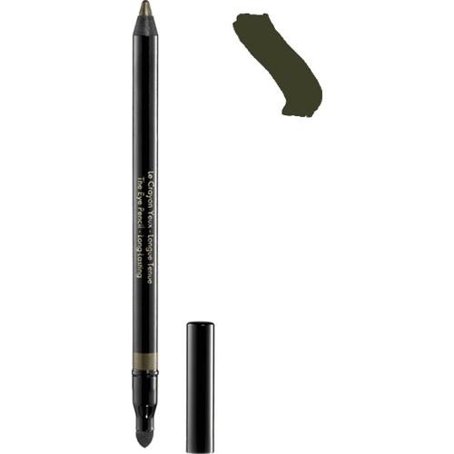 Guerlain Eye Pencil 05 Khaki Driver - Göz Kalemi