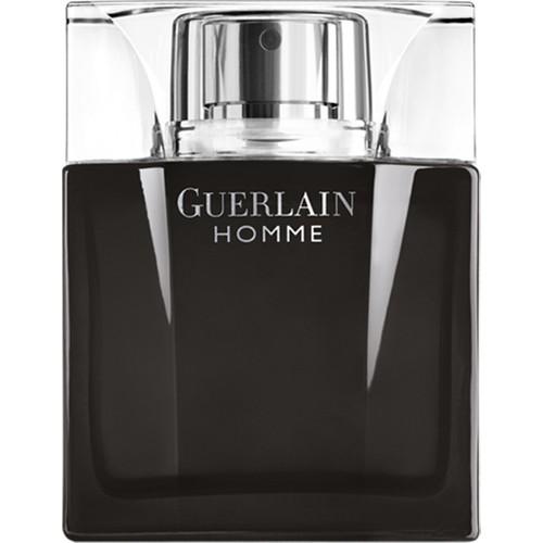 Guerlain Homme Intense Edp 50 Ml Erkek Parfüm