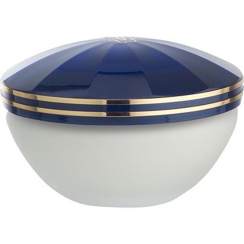 Guerlain Shalimar Body Cream 200 Ml - Vücut Kremi