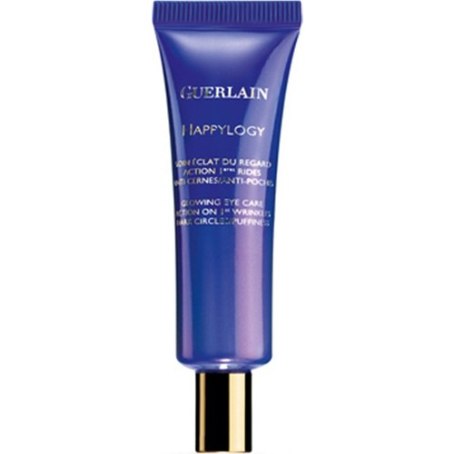 Guerlain Happylogy Eye Cream 15 Ml - Göz Kremi