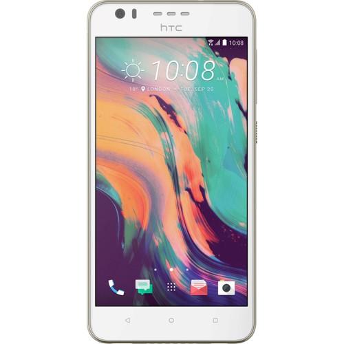 HTC Desire 10 Lifestyle (HTC Türkiye Garantili)