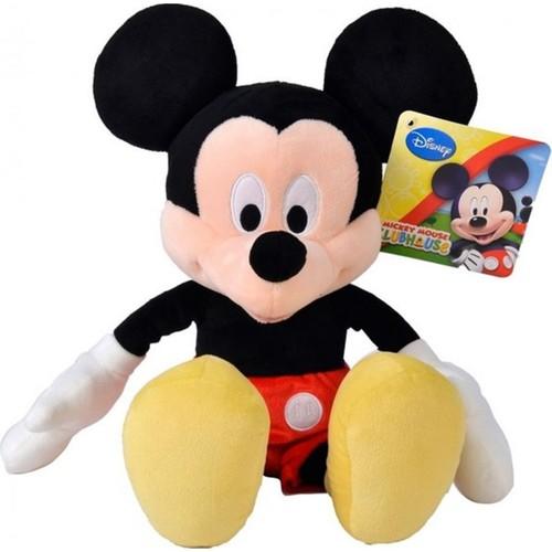 Disney Mmch Mickey 43Cm