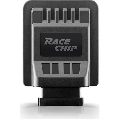 Citroen C5 (II) 2.2 HDI 200 FAP RaceChip Pro2 Chip Tuning - [ 2179 cm3 / 204 HP / 440 Nm ]