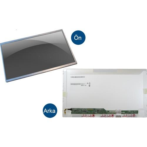 universal 15 6 inc b156xtn02 0 40 pin led laptop ekrani