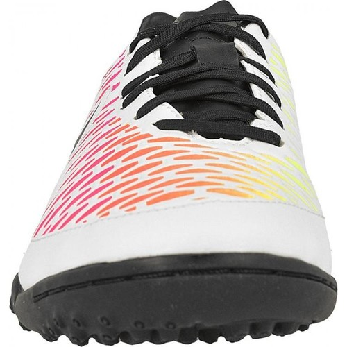 af5d9e8844d5 Nike Magista Onda Tf 651549-106 Futsal Ayakkabı Fiyatı