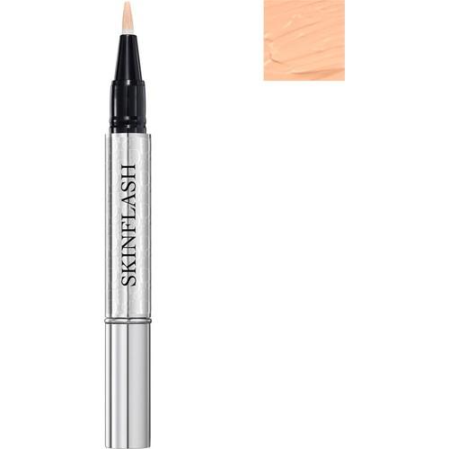 Dior Skinflash Radiance Booster Pen Aydınlatıcı Renk: 001 Roses Fraicheur