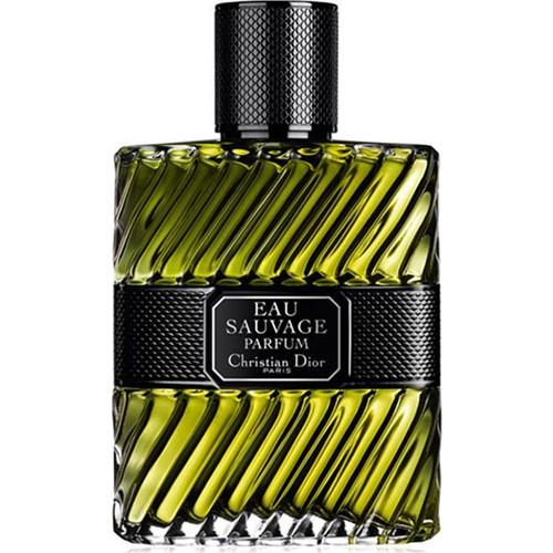 Dior Eau Sauvage Natural Edp 50 Ml Erkek Parfümü