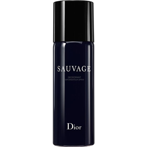Dior Eau Sauvage Deodorant 150 Ml -Erkek Deodorant