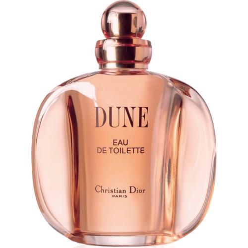 Dior Dune Edt 100 Ml Kadın Parfüm