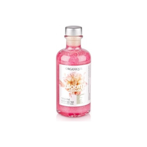 Organique Bloom Essence Banyo Köpüğü 200 ml.