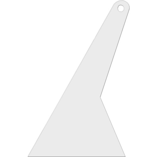 Carub Cam Filmi Çekme Aparatı 1245012