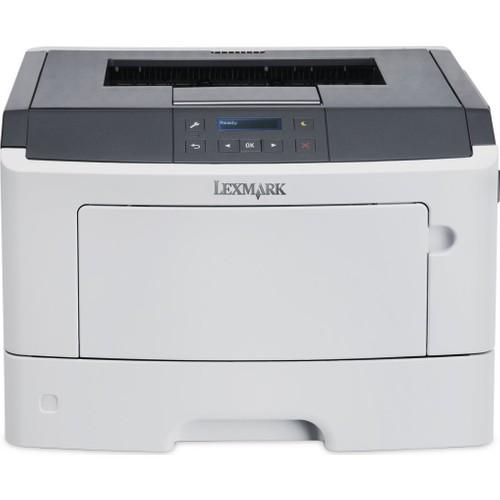 Lexmark MS 312dn Mono Laser Yazıcı