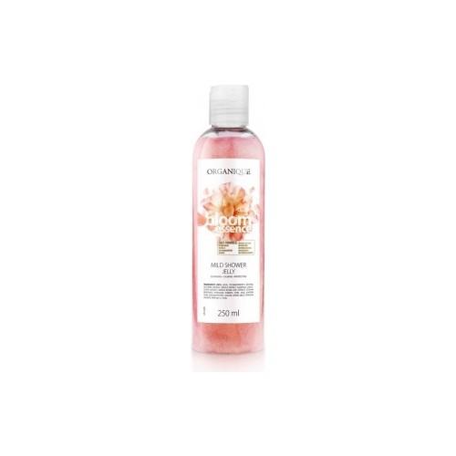 Organique Bloom Essence Duş Jeli 250 ml