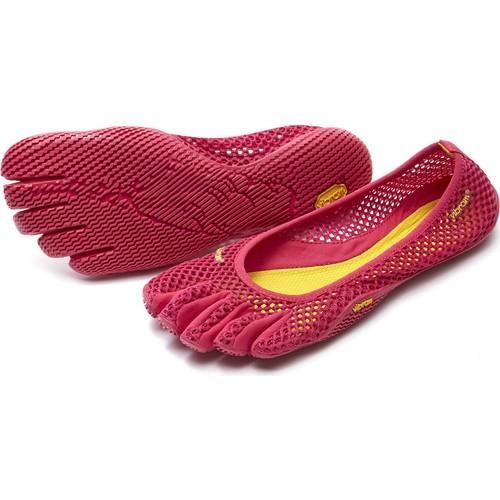 Vibram Vi-B Dark Pink Xs-Trek Bayan Spor Ayakkabı - No: 40