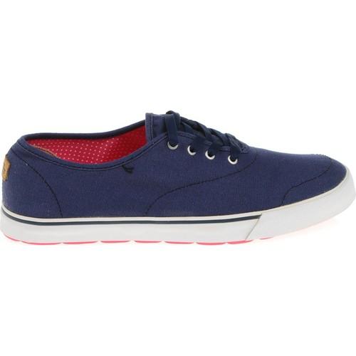 Skechers Go Vulc Kadın Ayakkabı