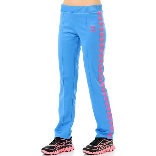 Hummel Mabella Pants Kadın Pantolon T39765-4139