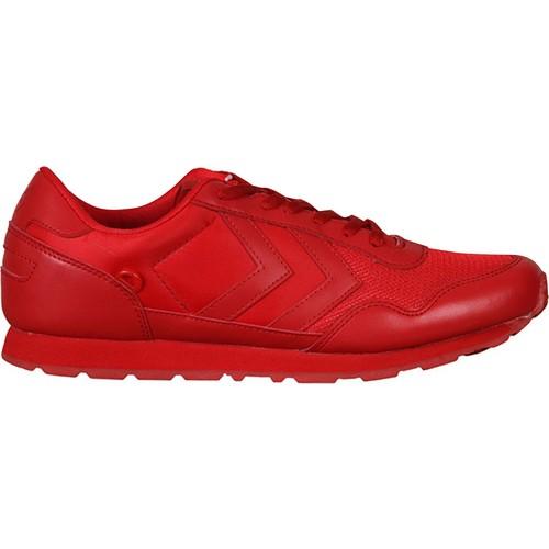 Hummel Ayakkabı Reflex Total Tonal Lo 64303-3001