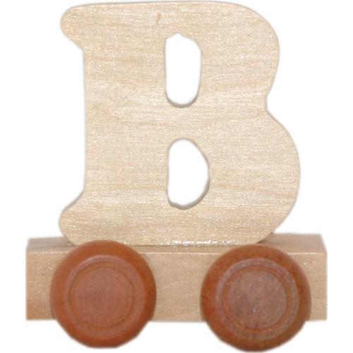 İsim Dünyası - İsim Treni B Harfi