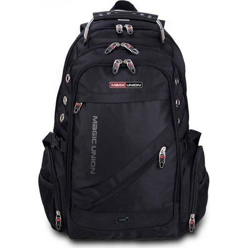 Magıc Unıon Design 2017 Waterproof Backpack