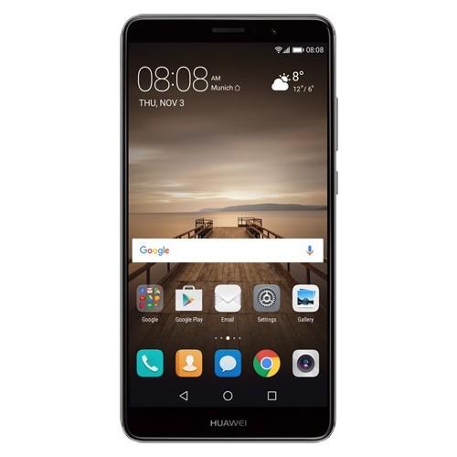 Huawei Mate 9 (Huawei Türkiye Garantili)