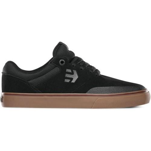 Etnies Marana Vulc Black Gum Ayakkabı