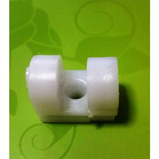 adelinspor Ağ Kancası ( Tutacağı) 50 Li Paket