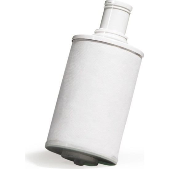 Amway Espring Su Arıtma Cihazı Yedek Filtre