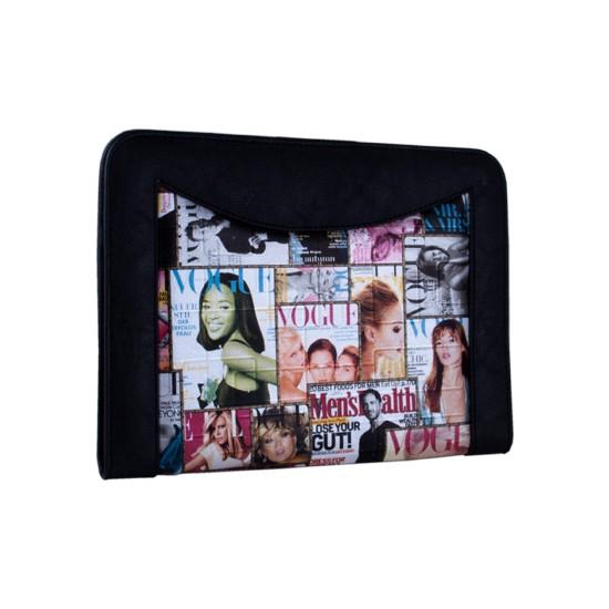 Ejoya Kadın Laptop Çantası
