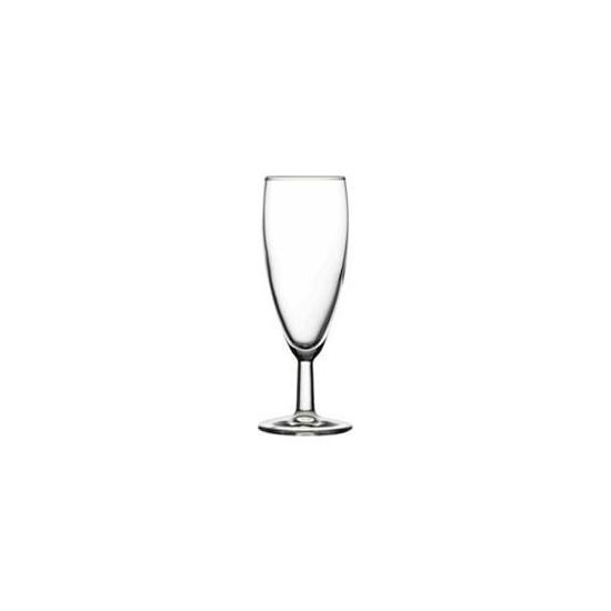 Paşabahçe Banquet Flüt Şampanya Kehi 12'li