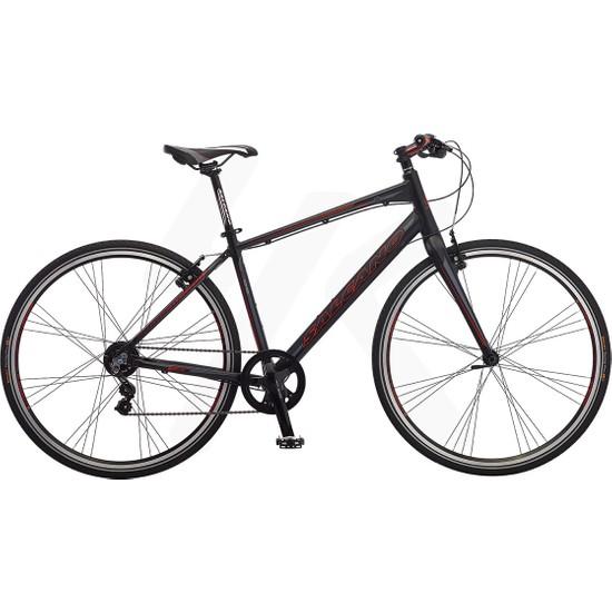 Salcano City Wind 20 Bisiklet