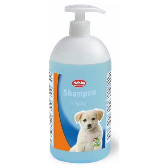 Nobby Puppy Yavru Köpek Şampuanı 1000 Ml