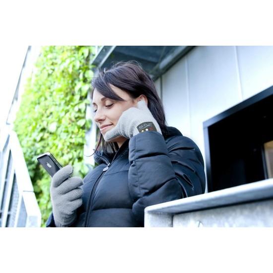 50Bir Hi-Call Bluetooth Kulaklık & Eldiven