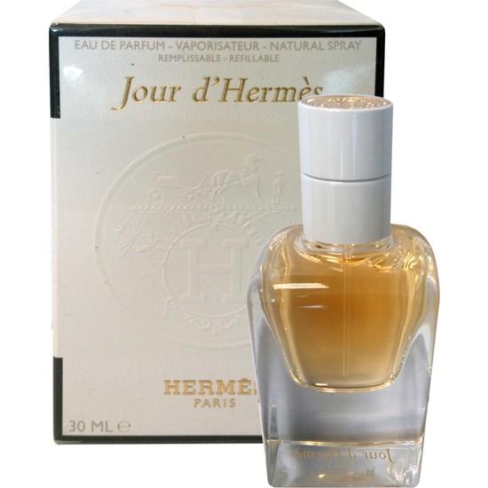 Hermes Jour Edp 30Ml Kadın Parfüm