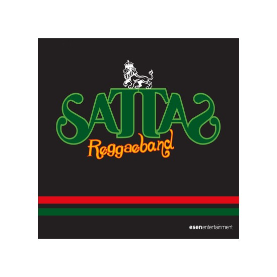 Sattas (CD)