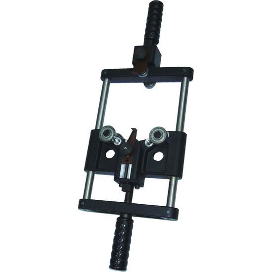 Cutter Lıu Bx150 Kablo Sıyırma Cutter-Lıu