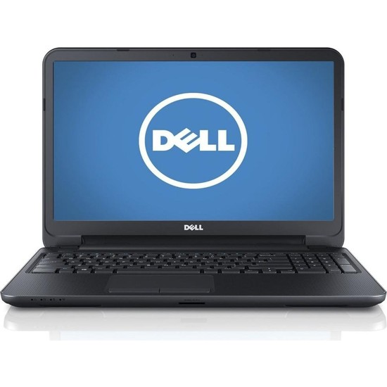 "Dell Inspiron 3567 Intel Core i5 7200U 4GB 500GB R5 M430 Freedos 15.6"" Taşınabilir Bilgisayar B20F45C"