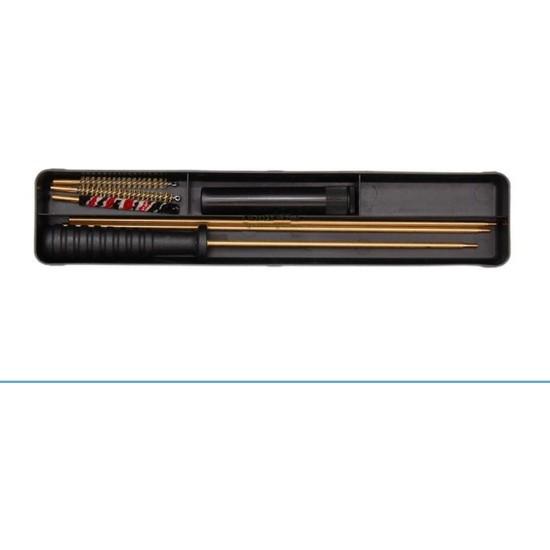 Megalıne 5.5 Mm Tüfek Harbısı