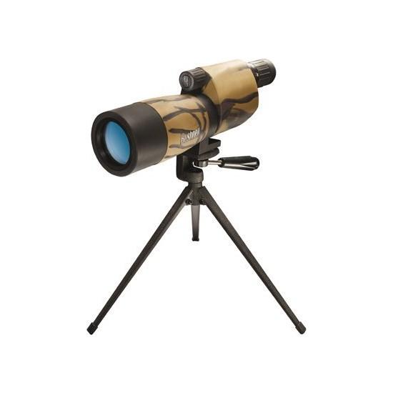 Sentry 18-36X50 Kamuflaj Spotting Scope -783718