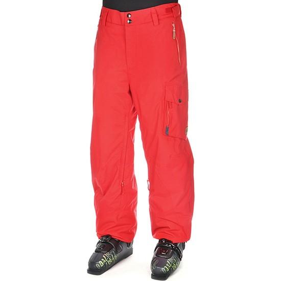 Völkl Cargo Scarlet Erkek Kayak Pantolonu