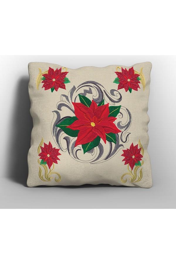 Yeni Nesil Decorative Cushion