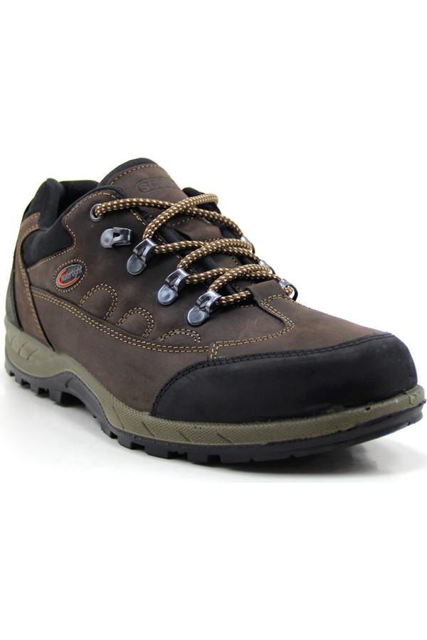 Men Boots | Hepsiburada + Global