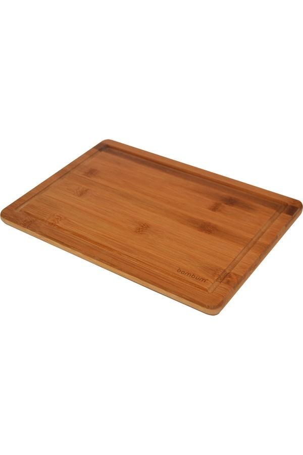 Bamboo I Ritto - Cutting Board Medium B2647
