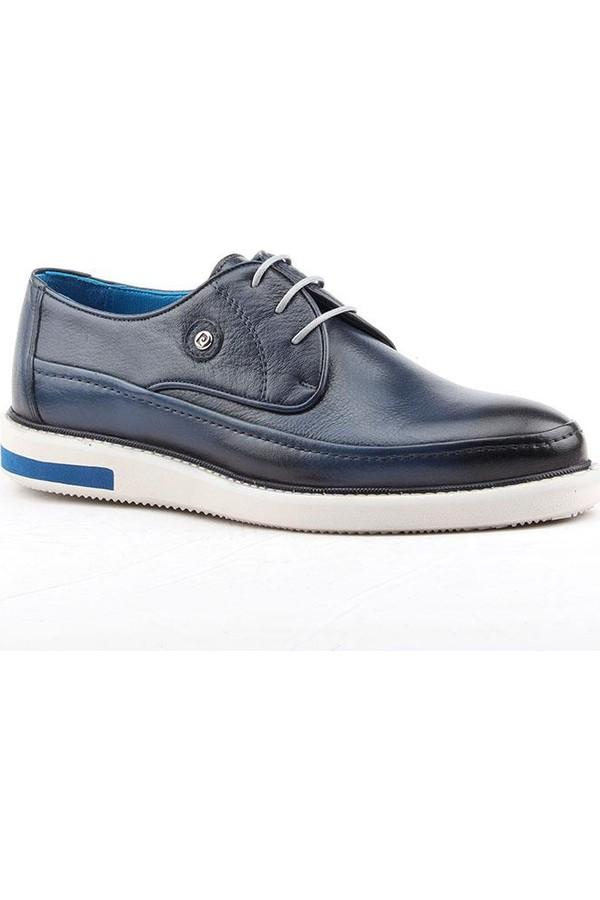 Pierre Cardin Men's Casual Shoes 332279D