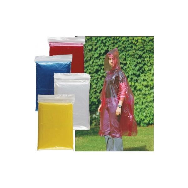 cea2b628c1936 Fdm Yağmurluk (10Lu Paket) (Kırmızı) Fiyatları, Özellikleri ve ...