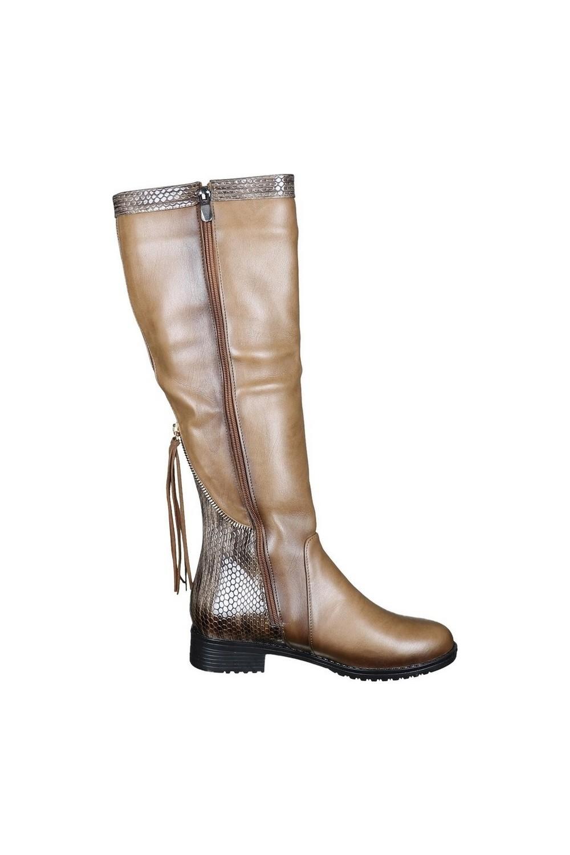 De Scario Women's Boots 222