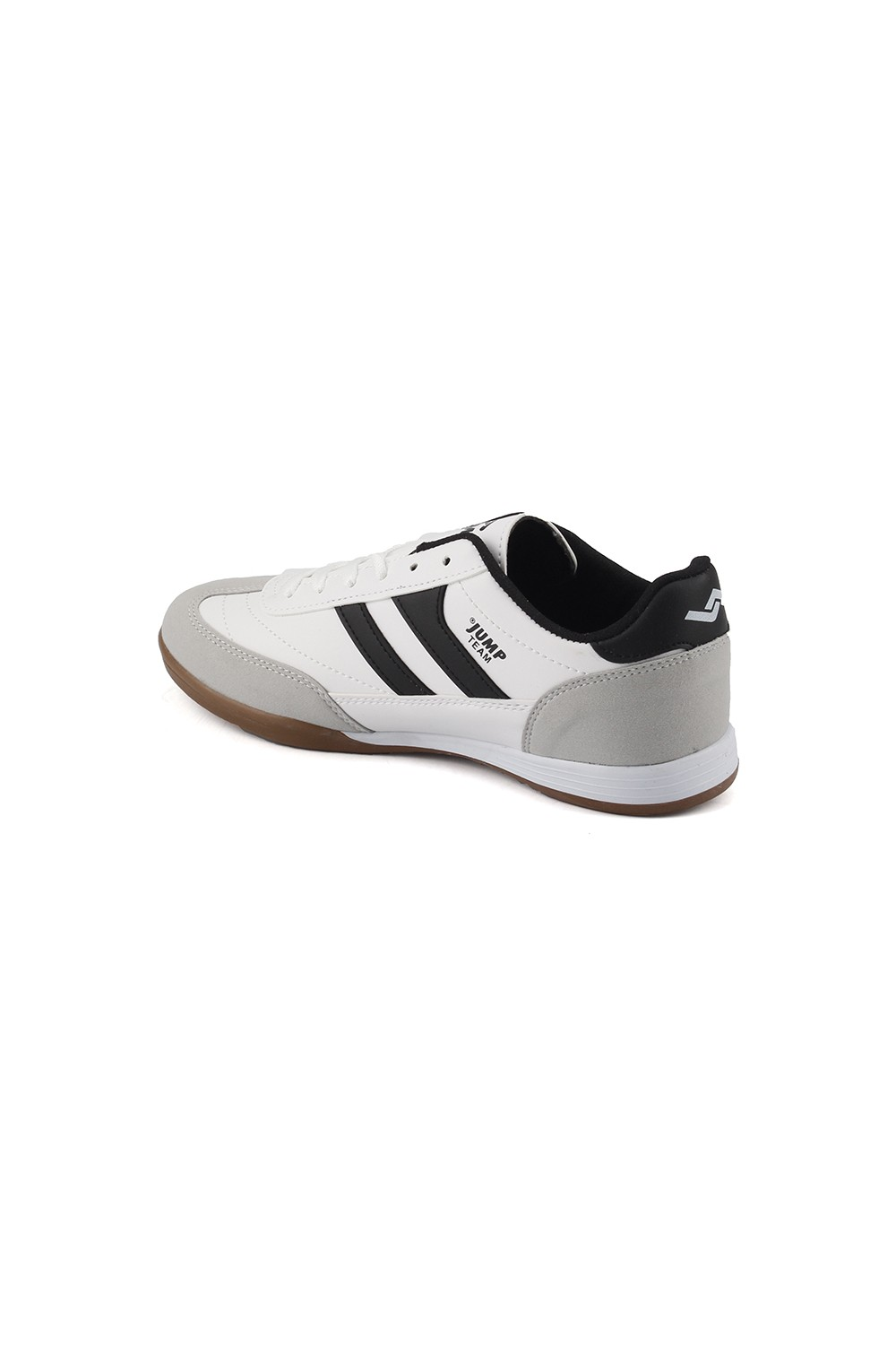 Jump Women's Sport Shoes 18089-B