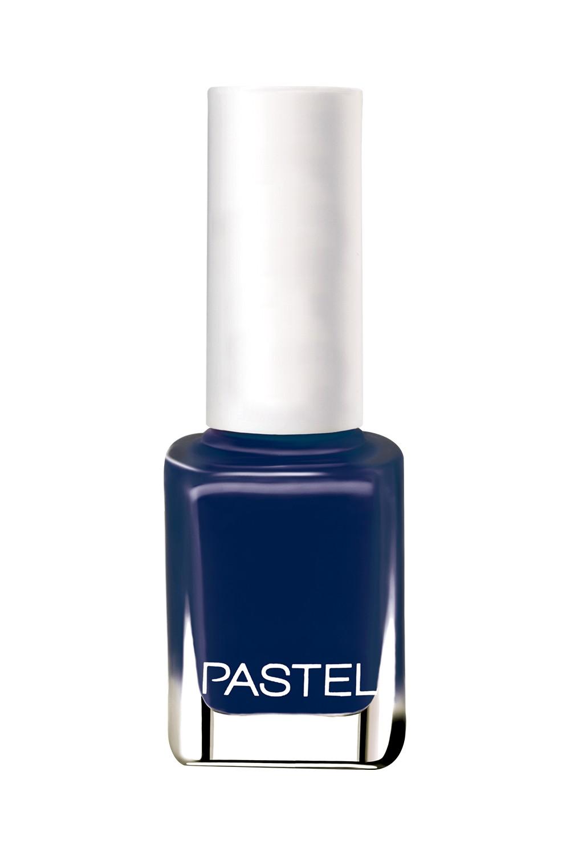 Pastel Nail Polish 63