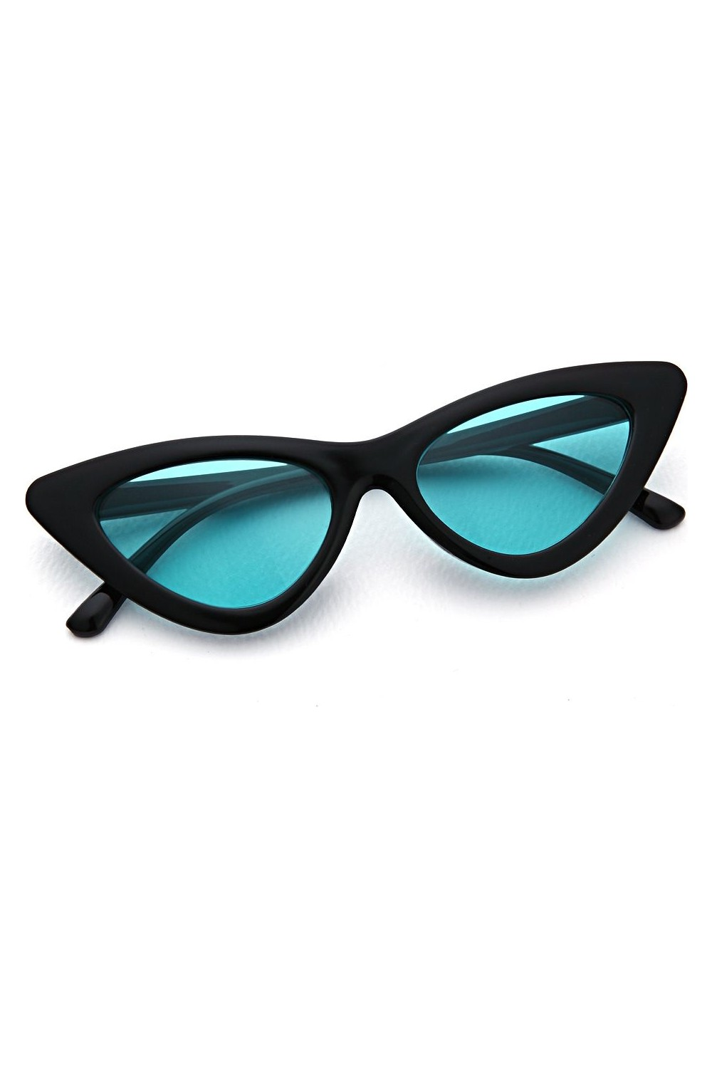 Aqua Di Polo 1987 Women's Sunglasses PLD17B198508